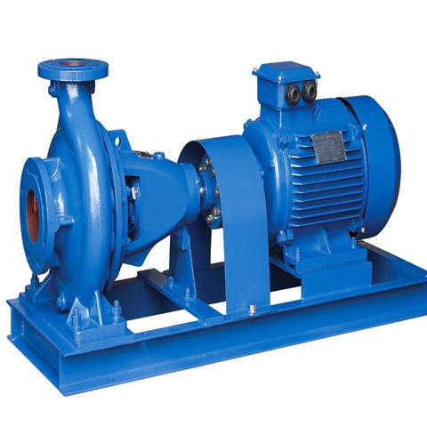 Top Reasons To Install Our Centrifugal Pumps