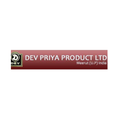 Dev Priya Product LTD