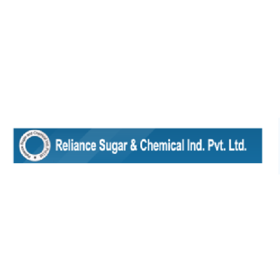 Reliance Sugar & Chemical Ind. Pvt. Ltd.