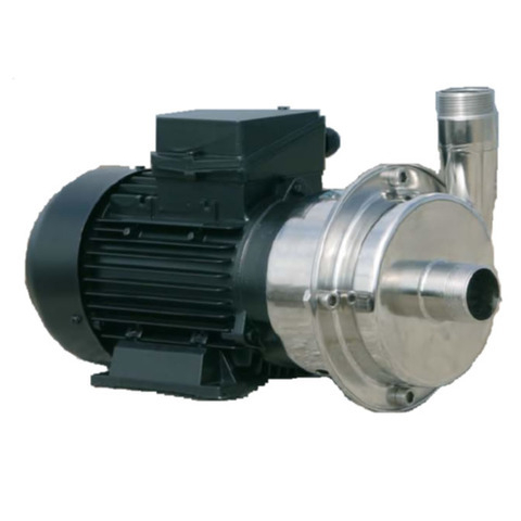 Chemical Pump Suppliers