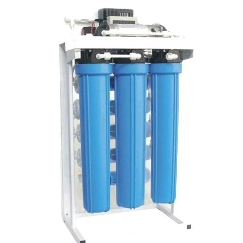 Commercial Water Filter Suppliers