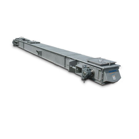 Drag Conveyor Exporters