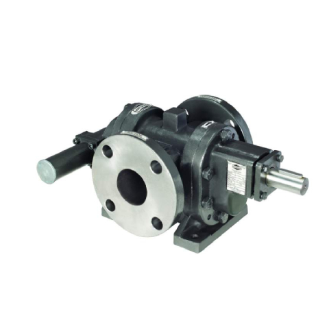 Gear Type Molasses Pump Suppliers