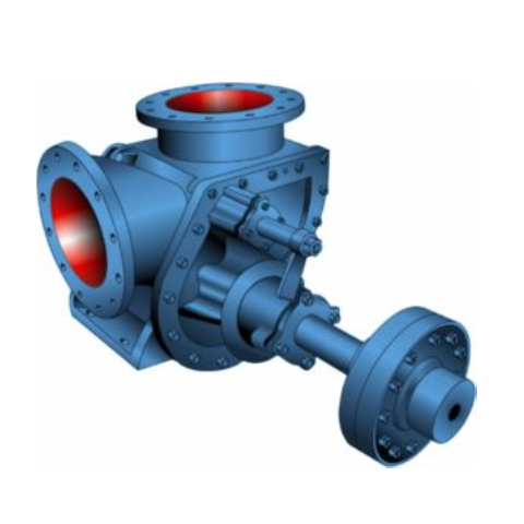 Magma Massecuite Pump Suppliers