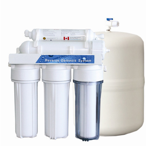 Reverse Osmosis System In Surajpur