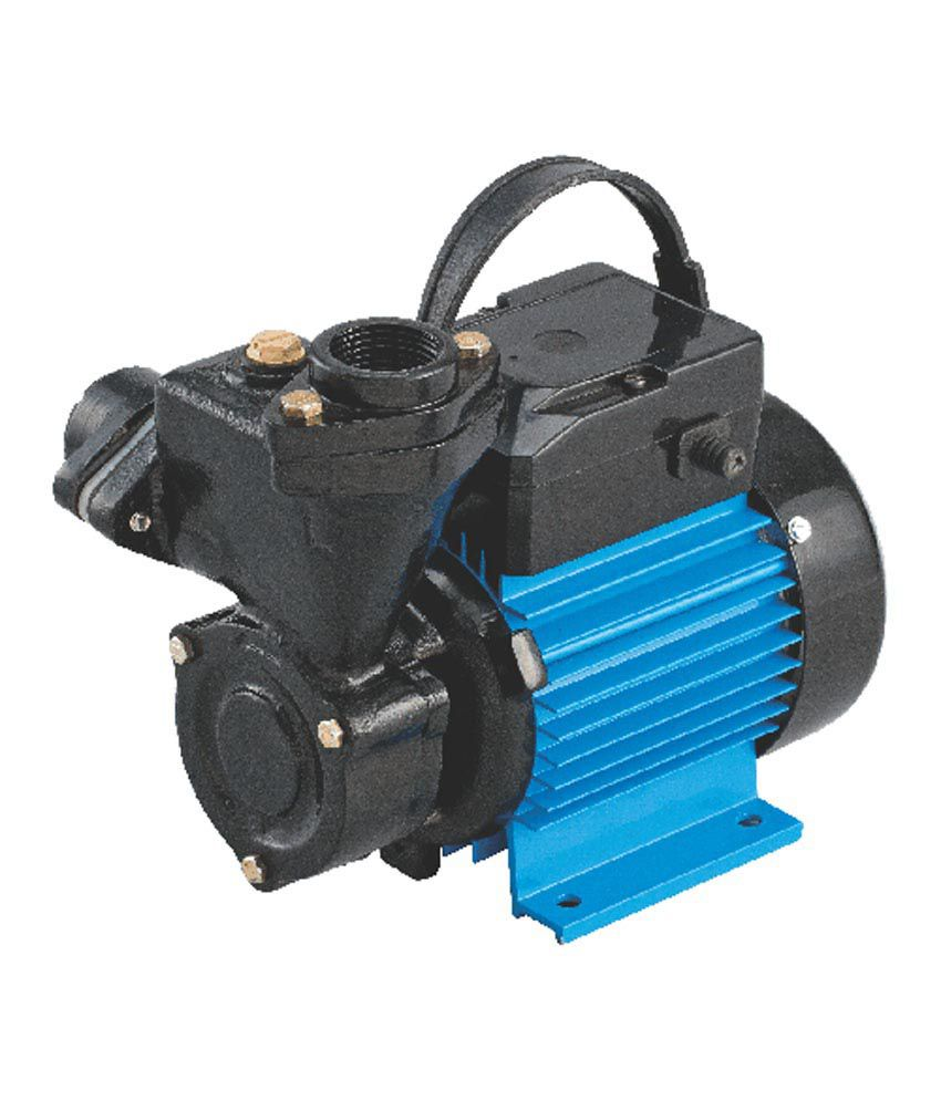 Self Priming Pump For 1HP In Dibba Al-Fujairah