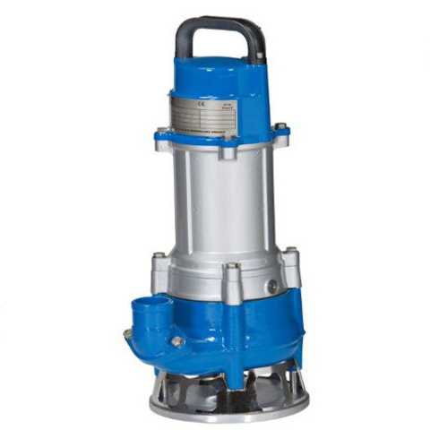 Sludge Pump Suppliers