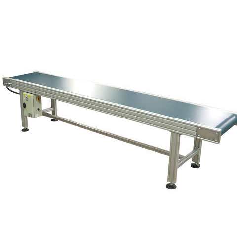 SS Conveyor Suppliers