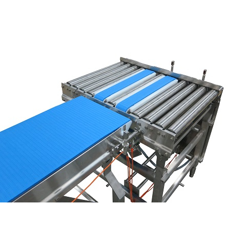 Transfer Conveyor Suppliers