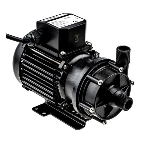 Water Pump Manufacturers